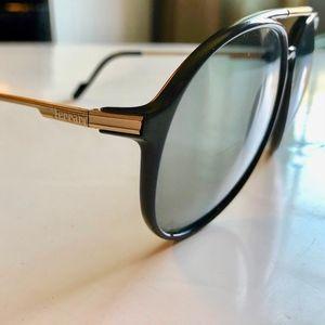 Original 70s Vintage Ferrari Sunglasses